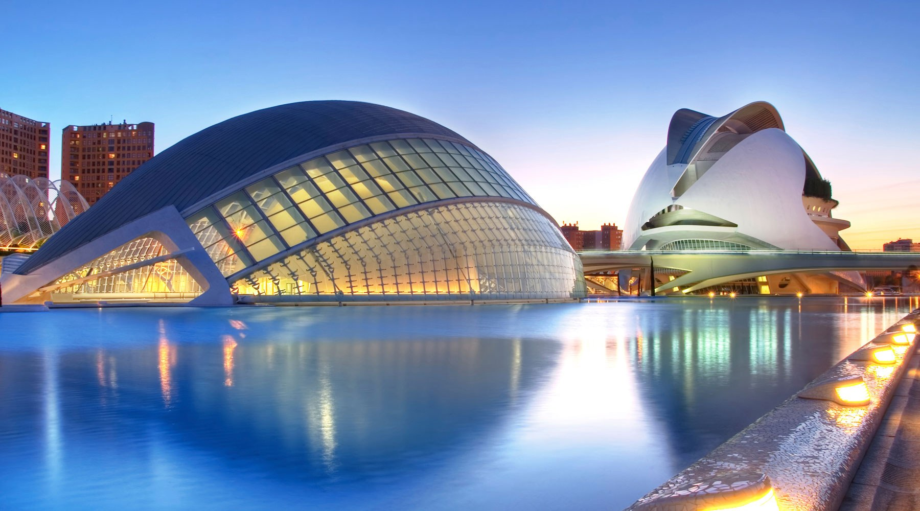 Valencia will host the IWA Specialist Groups Leaders Forum